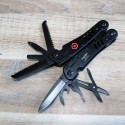 Ganzo multitool G301 black